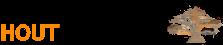 Houtpaviljoen Logo